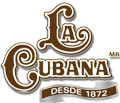 Chocolatera, La Cubana